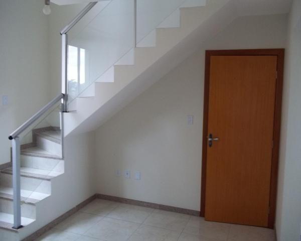cobertura, excelente oportunidade, excelente localidade,quatro quartos - Foto 6