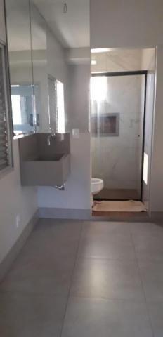 Apartamento no Ed. Antonio Correia - Foto 19