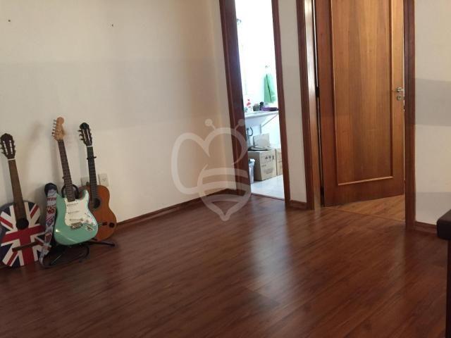 Casa à venda com 3 dormitórios em Ipanema, Porto alegre cod:CA010568 - Foto 11