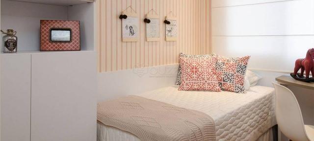 Casa à venda com 3 dormitórios em Vila nova, Porto alegre cod:CA010449 - Foto 16