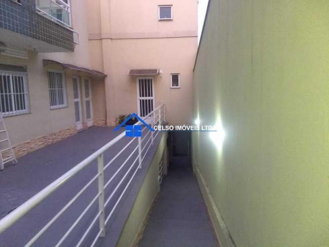 Apartamento à venda com 2 dormitórios em Irajá, Rio de janeiro cod:VPAP20006 - Foto 4