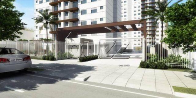 Apartamento à venda com 3 dormitórios em Santa maria goretti, Porto alegre cod:AP006318 - Foto 2
