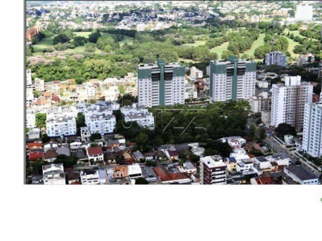 Apartamento à venda com 2 dormitórios em Passo da areia, Porto alegre cod:AP004843 - Foto 2