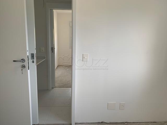Apartamento à venda com 3 dormitórios em Cristal, Porto alegre cod:AP010608 - Foto 12