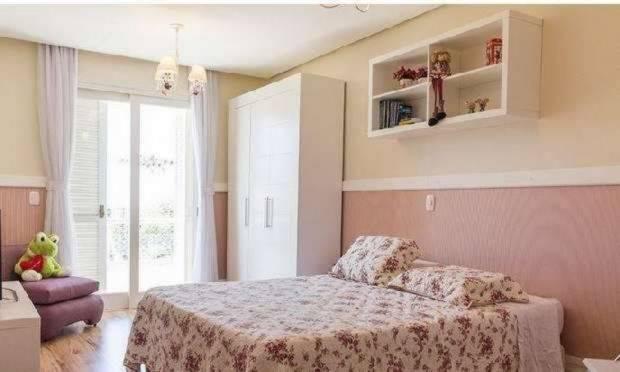 Casa à venda com 4 dormitórios em Vila jardim, Porto alegre cod:CA010171 - Foto 11