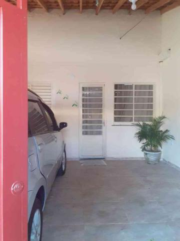 Casa à venda com 2 dormitórios em Residencial parque são bento, Campinas cod:U1621 - Foto 4