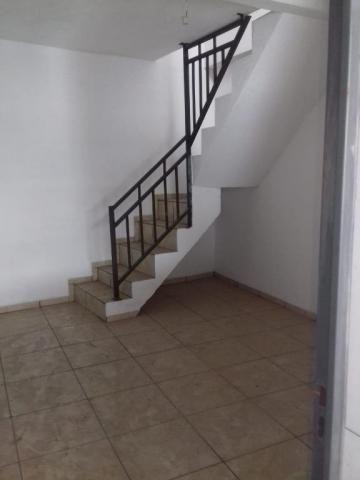 Casa com 1 dormitório para alugar, 35 m² por R$ 700,00/mês - Casa Verde Alta - São Paulo/S