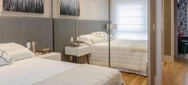 Casa à venda com 3 dormitórios em Vila nova, Porto alegre cod:CA010449 - Foto 13