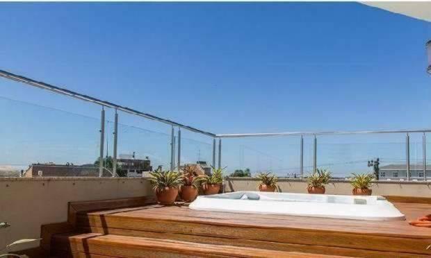 Casa à venda com 4 dormitórios em Vila jardim, Porto alegre cod:CA010171 - Foto 14