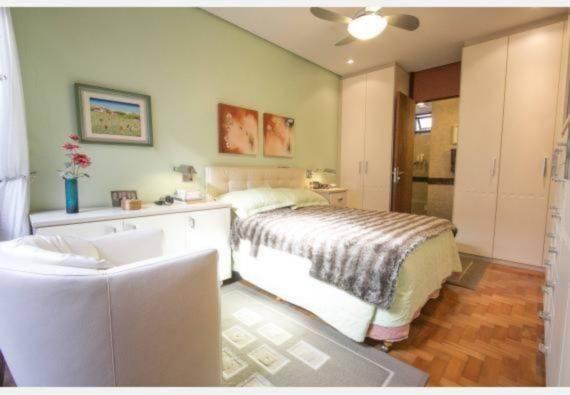 Casa à venda com 3 dormitórios em Jardim botânico, Porto alegre cod:CA008781 - Foto 8