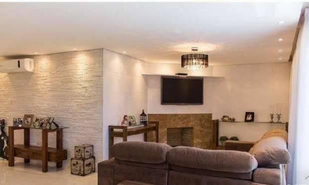 Casa à venda com 4 dormitórios em Vila jardim, Porto alegre cod:CA010171 - Foto 7