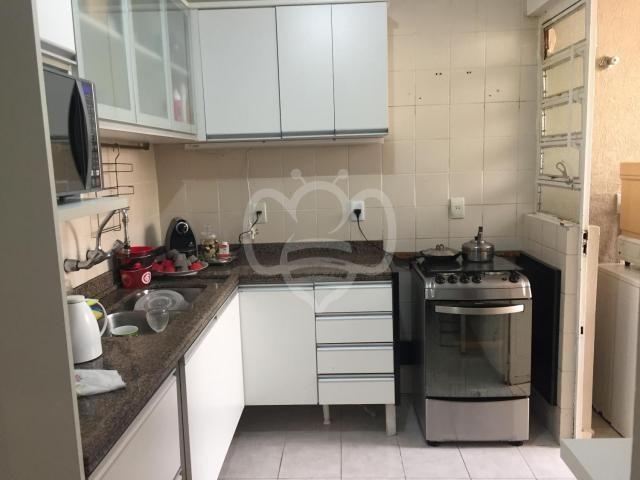 Casa à venda com 3 dormitórios em Ipanema, Porto alegre cod:CA010568 - Foto 15