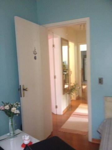 Apartamento à venda com 3 dormitórios em Santo antônio, Porto alegre cod:AP009194 - Foto 7