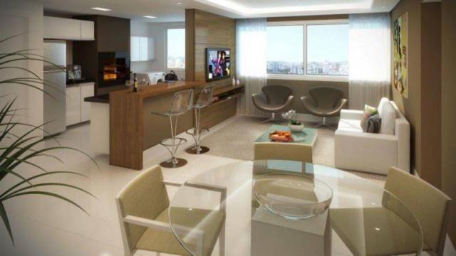 Apartamento à venda com 2 dormitórios em Higienópolis, Porto alegre cod:AP008972 - Foto 2