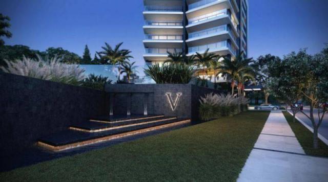 Apartamento à venda com 3 dormitórios em Auxiliadora, Porto alegre cod:AP009995