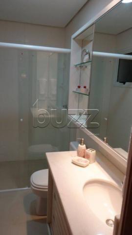 Apartamento à venda com 2 dormitórios em Passo da areia, Porto alegre cod:AP004843 - Foto 9