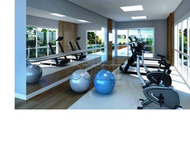 Apartamento à venda com 2 dormitórios em Passo da areia, Porto alegre cod:AP004843 - Foto 15