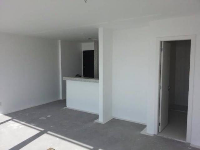 Apartamento à venda com 1 dormitórios em Cristal, Porto alegre cod:AP010460 - Foto 7