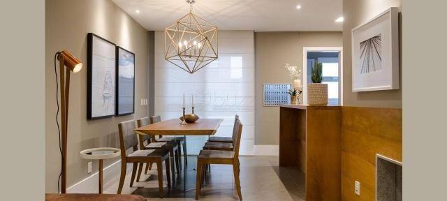 Casa à venda com 3 dormitórios em Vila nova, Porto alegre cod:CA010449 - Foto 5