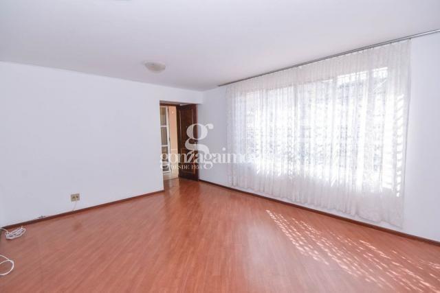Apartamento para alugar com 3 dormitórios em Parolin, Curitiba cod:22819002 - Foto 3
