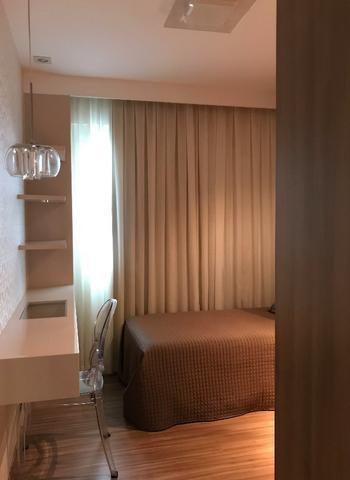 Apartamento para Venda em Vitória, Santa Helena, 3 dormitórios, 3 suítes, 4 banheiros, 2 v - Foto 11