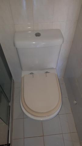 Apartamento para alugar com 3 dormitórios em Pituba, Salvador cod:AP00055 - Foto 8