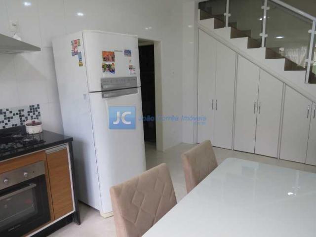 Casa à venda com 2 dormitórios em Higienópolis, Rio de janeiro cod:CBCA20007 - Foto 20