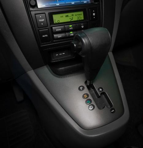 Hyundai Tucson GLS 2017 Cinza 2017 Automático - Foto 9