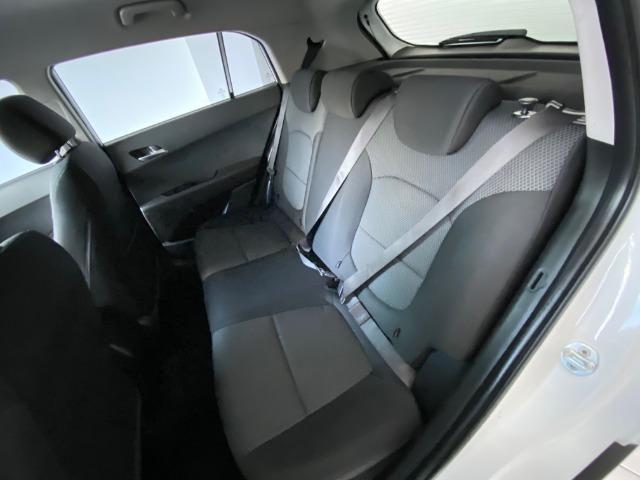 Hyundai Creta 1.6 Attitude Automatico 2018 ipva 2020 pago - Foto 7