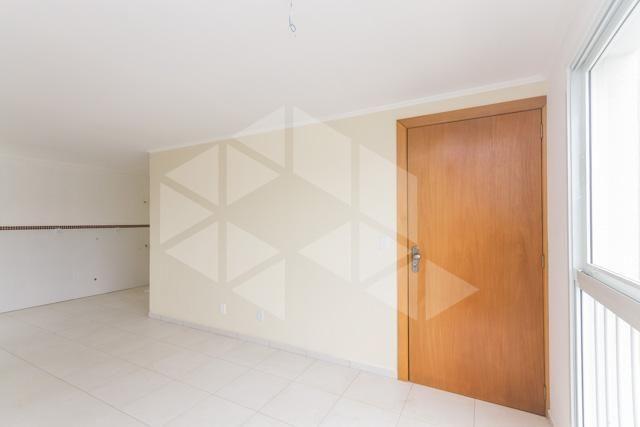Apartamento para alugar com 1 dormitórios em , cod:I-022870