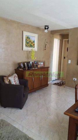 Apartamento À Venda Condominio Bellmar III - Foto 4