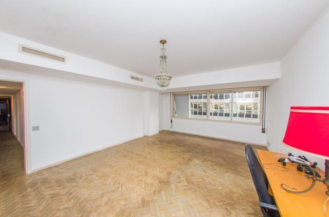 Apartamento à venda com 4 dormitórios em Centro histórico, Porto alegre cod:CO6923 - Foto 20
