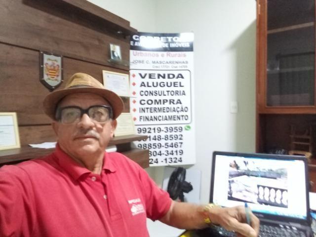 Maravilhosa fazenda na região rural de Baixa Grande Bahia, a 150 km de Feira de Santana