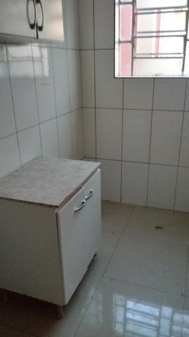 Vendo Apartamento em Vila União 2 dormitorios - Foto 3