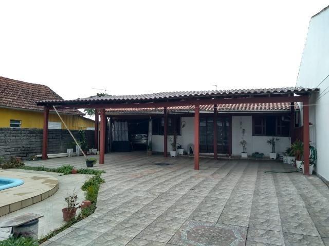 Casa, 3 dormitórios, Esteio - Foto 2