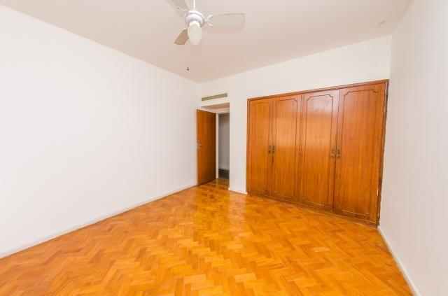 Apartamento à venda com 4 dormitórios em Centro histórico, Porto alegre cod:CO6923 - Foto 18