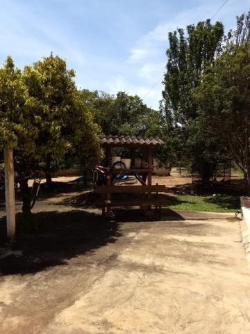 Chácara à venda em Vila teixeira, Alfenas cod:14174 - Foto 3