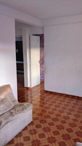 Vendo Apartamento em Vila União 2 dormitorios - Foto 8