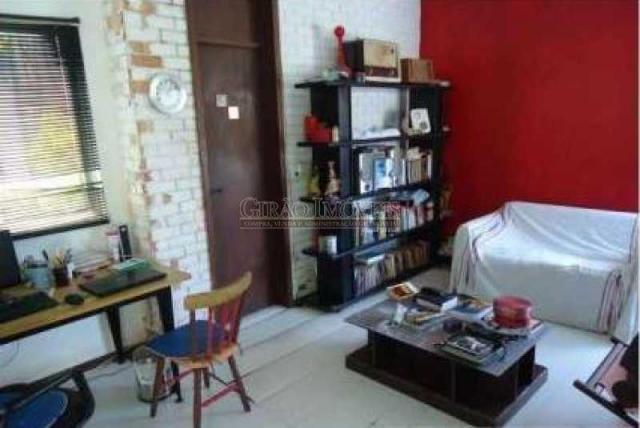 Apartamento à venda com 3 dormitórios em Ipanema, Rio de janeiro cod:GICO30085 - Foto 12