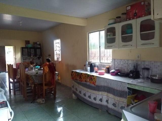 R$180 mil reais duas casas no Apeú em Castanhal terreno 10x70 - Foto 15