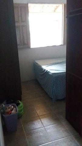 R$180 mil reais duas casas no Apeú em Castanhal terreno 10x70 - Foto 6
