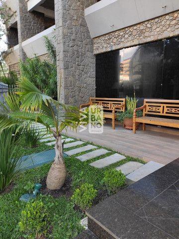 Viva Urbano Imóveis - Apartamento no Ano Bom/BM - AP00328