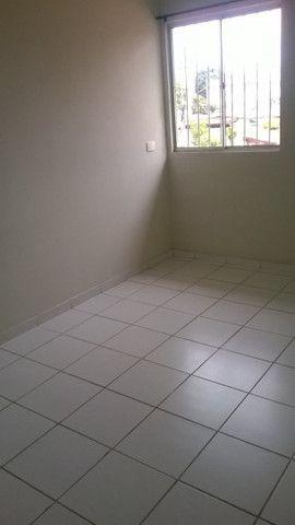 Lindo Apartamento, Num Otimo Condominio e Otimo Local. Venha Conferir! - Foto 9