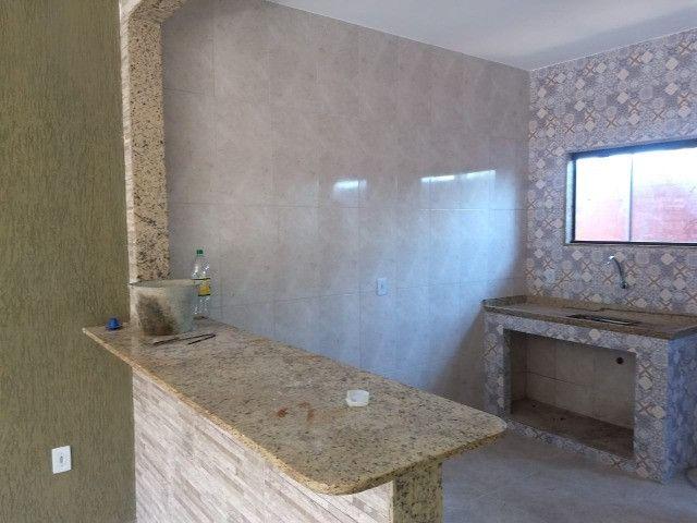 Eam255 * Casa linda em Unamar - Tamoios - Cabo Frio - Região dos Lagos. - Foto 10
