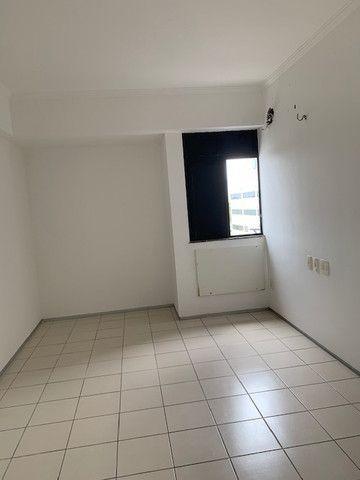 Apartamento no Renascença de 2 quartos próximo ao Ceuma - Foto 6