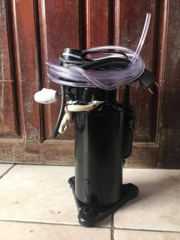 Compressor 12 mil btus c/garantia - Foto 3