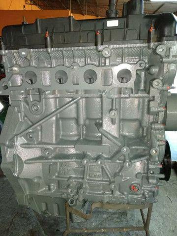 Retifica Flex e diesel ducato fox sentra polo Audi Ford prisma cobalt - Foto 4