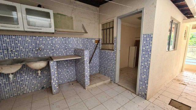 Casa no Vinhais com 03 quartos (TR65295) GM