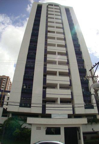 Apartamento no Renascença de 2 quartos próximo ao Ceuma - Foto 11