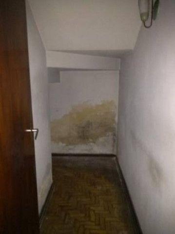 Excelente Sobrado 4 Dorm. Residencial/Comercial. Jardim - S.A (Aceita Caução) - Foto 9